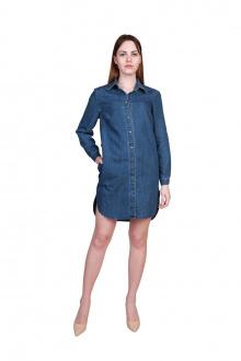 BELAN textile 4119 т.синий