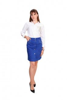 BELAN textile 6303 синий