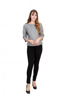 BELAN textile 1312