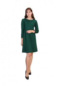 BELAN textile 4604 зеленый