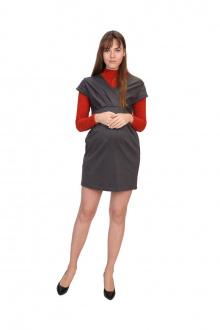 BELAN textile 4608 серый