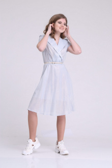 AMORI 9195 голубой