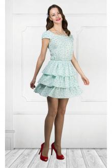 платье Camelia 1685 1
