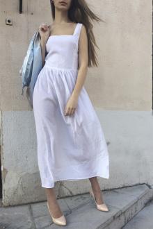 Tanya Arzhanova 0062ТА