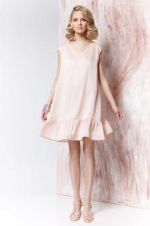 Prestige 3128 розовый