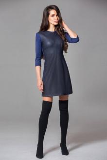 DoMira 01-399 синий