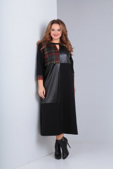Andrea Style 00227