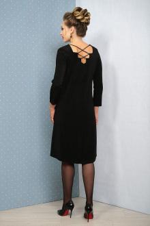 платье Alani Collection 1070