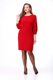 Talia fashion 317 красный