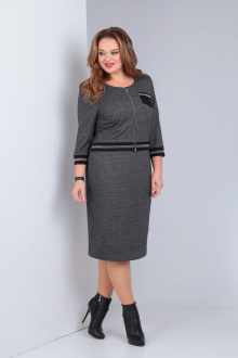 Andrea Style 00229