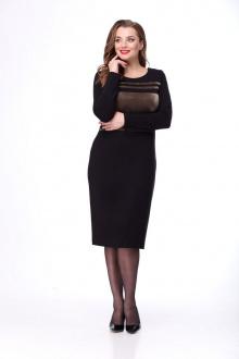 Talia fashion 318