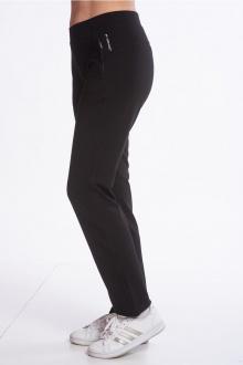 брюки FORMAT 5933 черный
