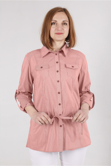 Vita Comfort 1-131 розовый
