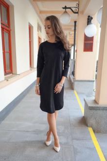 Fayno Fashion 216 черный