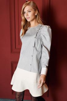 блуза Colors of PAPAYA 1431