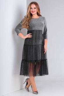 платье Ollsy 1509