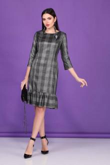 Платье Juliet Style Д101