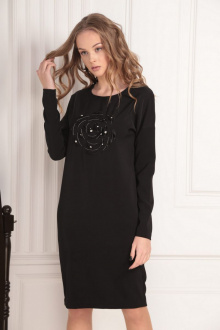 платье AMORI 9438