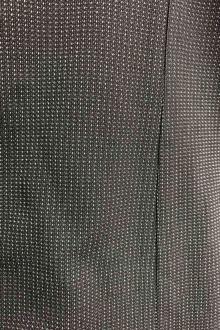 брюки AMORI 5079