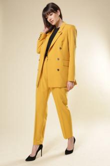R.O.S.E. 282019 желтый