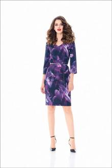 платье Ника 3727