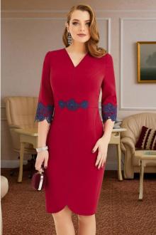 Платье Lissana 3896