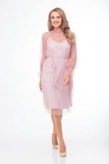 Anelli 794 розовый