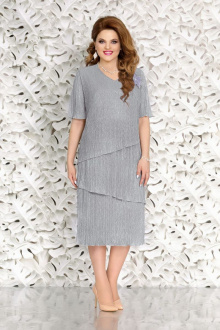 Mira Fashion 4710-4