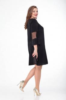 Платье Gold Style 2402