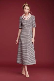 d43ebf08ce6 Одежда Ника из Белоруссии - купить в интернет магазине женской одежды