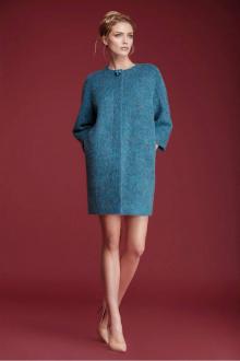 пальто Ника 4530