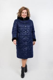 TrikoTex Stil 40-19 синий