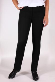 брюки Mirolia 103 черный