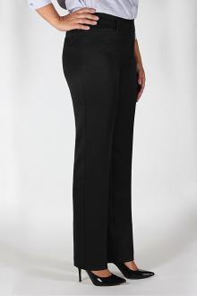 брюки Mirolia 365 черный