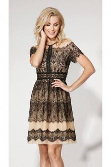 платье Vladini 4111