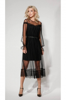 платье Vladini 4116