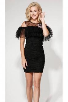 платье Vladini 4120