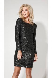 платье Vladini 4126