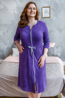 Milla Jo 013 фиолетовый