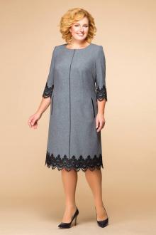 Romanovich Style 1-1284 серый