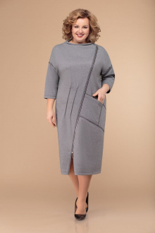 Svetlana-Style 1350 серый