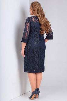 платье Ollsy 1491