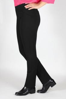 брюки Mirolia 377 черный