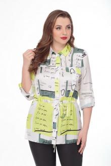 блуза DaLi 5449