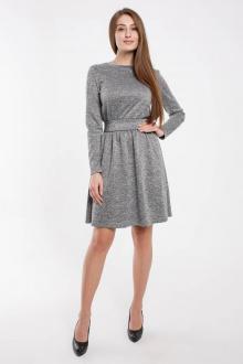 Madech 205349 серый,серебристый