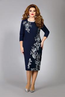 Mira Fashion 4330