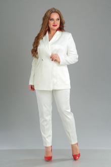 Anastasiya Mak 603 молочный