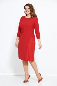 Mira Fashion 4582-2 красный