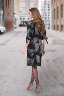 платье TAiER 840