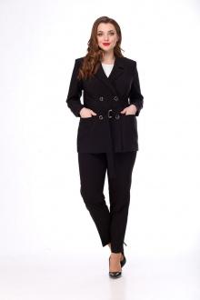 Talia fashion 324
